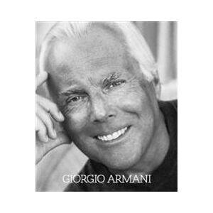 Giorgio Armani Giorgio Giorgio Armani (0847859517)