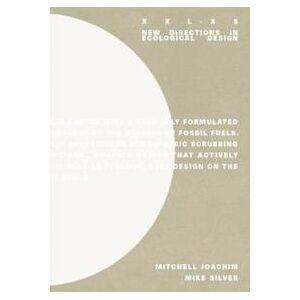 Joachim, Mitchell XXL-XS (1940291879)
