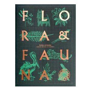 Flora & Fauna (9887850160)