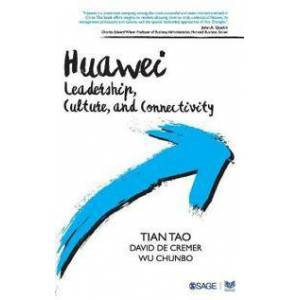 Huawei Tao, Tian Huawei (9386062054)