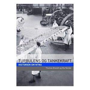Brandt Turbulens og tankekraft (8253033486)