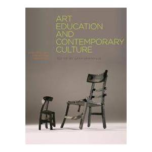 ART Granville, Gary Art Education and Contemporary Culture (1841505463)