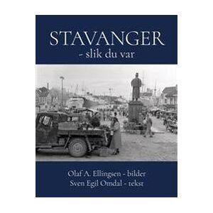 Omdal, Sven Egil Stavanger (8293351578)