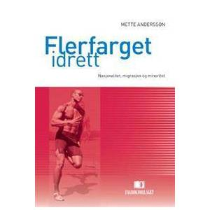 Andersson Mette Flerfarget idrett (8245007218)