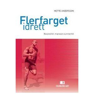 Andersson Flerfarget idrett (8245007218)
