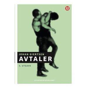 Giertsen, Johan Avtaler (8215022901)