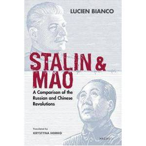 Bianco, Lucien Stalin and Mao (9882370659)