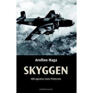 Haga, Arnfinn Skyggen (8202294630)