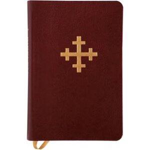 Bibelen; brudeparbibel (8254108218)