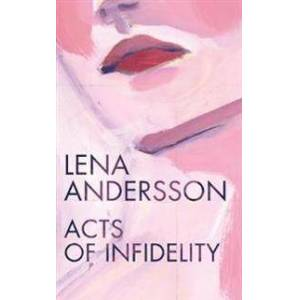 Andersson Acts of Infidelity (1509841121)