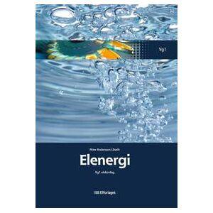 Andersson Elenergi (8273456439)