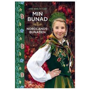 Kvam, Unni Irmelin Nordlandsbunaden (8272016435)
