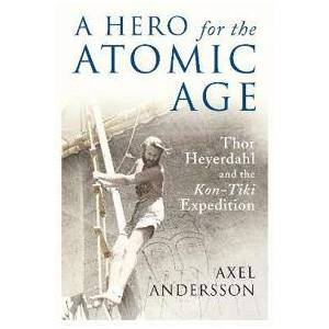 Andersson A Hero for the Atomic Age (1906165319)