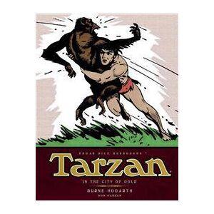 ART Tarzan (1781163170)