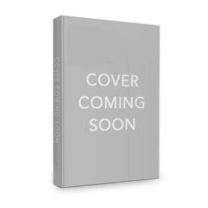 Felipe, Jesus The Aggregate Production Function and the Measurement of Technical Change (1782549676)
