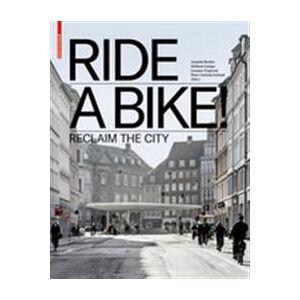Becker Ride a Bike! (3035615489)