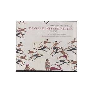 Andersson Danske kunstnertapeter 1930-1965 (8772459956)