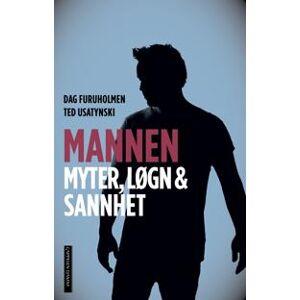 Furuholmen, Dag Mannen (8202477867)