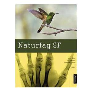 Brandt Naturfag SF (820340121X)