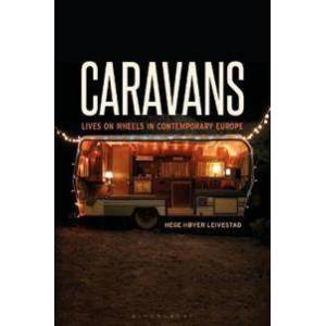 Hoyer Leivestad, Hege Caravans (1350132454)
