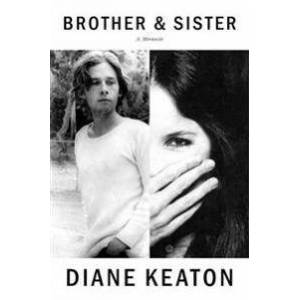 Brother Keaton, Diane Brother and Sister (0451494504)