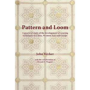 Becker Pattern and Loom (8776941388)