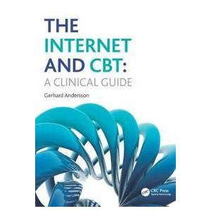 Andersson Gerhard The Internet and CBT (144417021X)