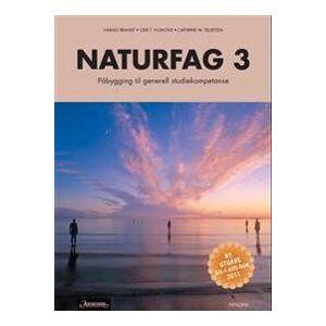 Brandt Naturfag 3 (8203340547)