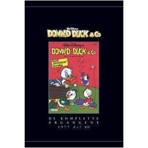 Thime, Solveig Walt Disney's Donald Duck & co (8242962650)