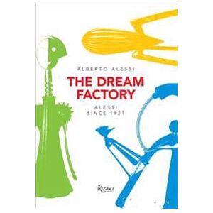 Alessi Alberto The Dream Factory (0847849066)