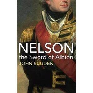 Sugden, Dr John Nelson (1847922767)