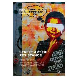 ART Wagoner, Brady Street Art of Resistance (3319633295)