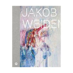 Ugelstad, Caroline Jakob Weidemann (8282940305)