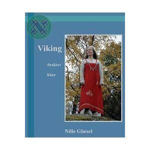 Viking Glsel, Nille Viking: drakter klær (1494965127)