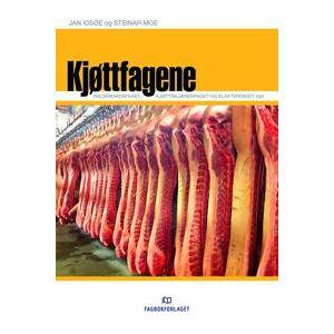 Idsøe, Jan Kjøttfagene (8245013153)
