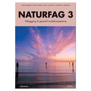 Brandt Naturfag 3 (8203337295)