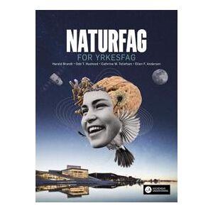 Brandt Naturfag for yrkesfag (8203407293)