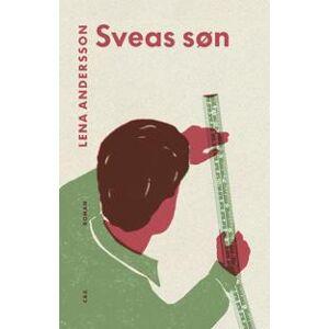 Andersson Lena Sveas søn (8740052486)