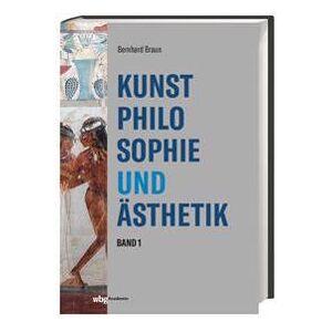 Braun Bernhard Kunstphilosophie und Ästhetik (3534270703)