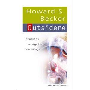 Becker Outsidere (8741223136)