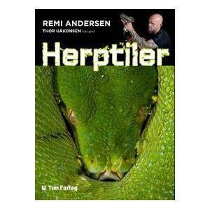 Andersen, Remi Herptiler (8241908539)