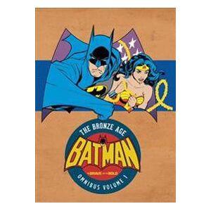 Aparo, Jim Batman (1401267181)