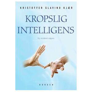 Kjær, Kristoffer Glavind Kropslig intelligens (8702218690)