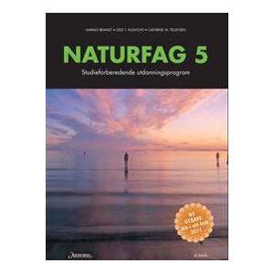 Brandt Naturfag 5 (8203340555)
