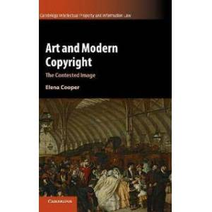 ART Cooper, Elena Art and Modern Copyright (1107179726)