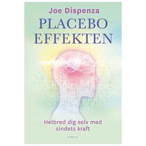 Dispenza, Joe Placeboeffekten (8702220881)