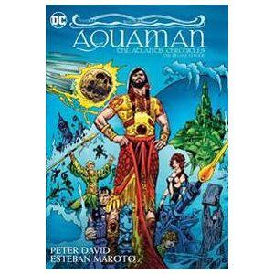 David, Peter Aquaman (1401274390)