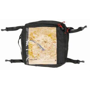 Bergans Ally Map Pocket