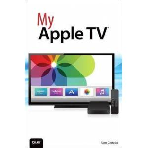 Apple My Apple TV