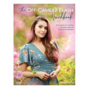 Off-Camera Flash Handbook